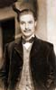 1939 (12th) Best Actor: Robert Donat