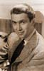 1940 (13th) Best Actor: James Stewart