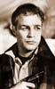 1954 (27th) Best Actor: Marlon Brando