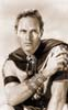 1959 (32nd) Best Actor: Charlton Heston