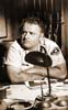 1967 (40th) Best Actor: Rod Steiger