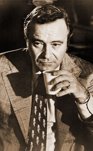 1973 (46th) Best Actor: Jack Lemmon