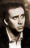 1995 (68th) Best Actor: Nicolas Cage