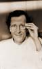 1996 (69th) Best Actor: Geoffrey Rush