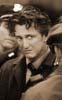 2003 (76th) Best Actor: Sean Penn