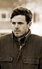 2016 (89th) Best Actor: Casey Affleck