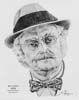 1974 (47th) Best Actor Volpe Sketch: Art Carney