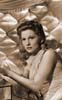 1941 (14th) Best Actress: Joan Fontaine