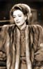 1945 (18th) Best Actress: Joan Crawford