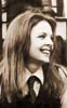 1977 (50th) Best Actress: Diane Keaton