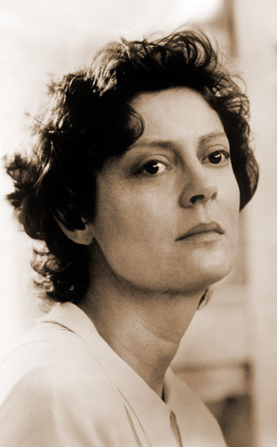 1995 (68th) Best Actress: Susan Sarandon