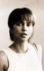 2001 (74th) Best Actress: Halle Berry