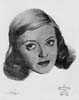 1935 (8th) Best Actress: Bette Davis