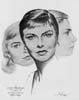1957 (30th) Best Actress: Joanne Woodward