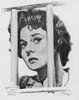 1958 (31st) Best Actress: Susan Hayward