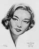 1959 (32nd) Best Actress: Simone Signoret