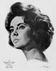 1960 (33rd) Best Actress: Elizabeth Taylor