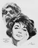 1962 (35th) Best Actress: Anne Bancroft