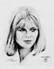1965 (38th) Best Actress: Julie Christie