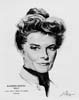 1967 (40th) Best Actress: Katharine Hepburn