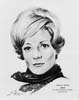 1969 (42nd) Best Actress: Maggie Smith