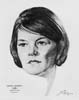 1970 (43rd) Best Actress: Glenda Jackson