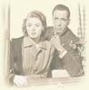 "1943 (16th) Best Picture Home Page Background: ""Casablanca"""