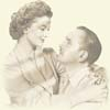 "1946 (19th) Best Picture Home Page Background: ""The Best Years of Our Lives"""
