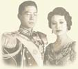 "1987 (60th) Best Picture Home Page Background: ""The Last Emperor"""