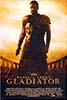 "2000 (73rd) Best Picture Poster: ""Gladiator"""