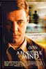 "2001 (74th) Best Picture Poster: ""A Beautiful Mind"""