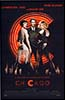 "2002 (75th) Best Picture Poster: ""Chicago"""