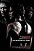 "2004 (77th) Best Picture: ""Million Dollar Baby"""