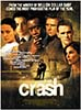 "2005 (78th) Best Picture Poster: ""Crash"""