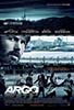 "2012 (85th) Best Picture Poster: ""Argo"""