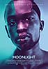 "2016 (89th) Best Picture Poster: ""Moonlight"""