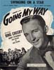 "1944 (11th) Best Song: ""Swinging on a Star"""