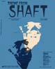 "1971 (38th) Best Song: ""Theme from 'Shaft'"""