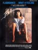 "1983 (50th) Best Song: ""Flashdance . . . What a Feeling"""