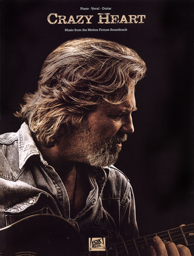 "2009 (76th) Best Song: ""The Weary Kind (Theme from 'Crazy Heart')"""