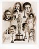 1968 (41st) Previous Best Actor/Best Actress Winners