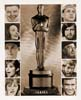 1968 (41st) Best Actor/Best Actress Nominees (Version 2)