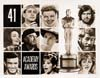 1968 (41st) Best Actor/Best Actress Nominees (Version 3)