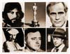 1973 (46th) Best Actor Nominees (Version 1)