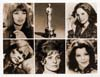 1973 (46th) Best Actress Nominees (Version 1)
