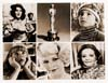 1973 (46th) Best Supporting Actress Nominees