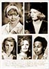 1974 (47th) Best Actress Nominees (Version 2)