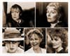1984 (57th) Best Actress Nominees