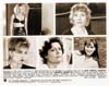 1995 (68th) Best Actress Nominees