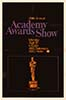 1966 (39th) Academy Award Ceremony: 4/10/1967